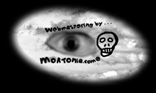 it's mortonian !